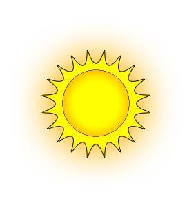 Proteção, simples e elegante do sol e fácil de instalar. Parar até 98% dos raios nocivos UVA / UVB